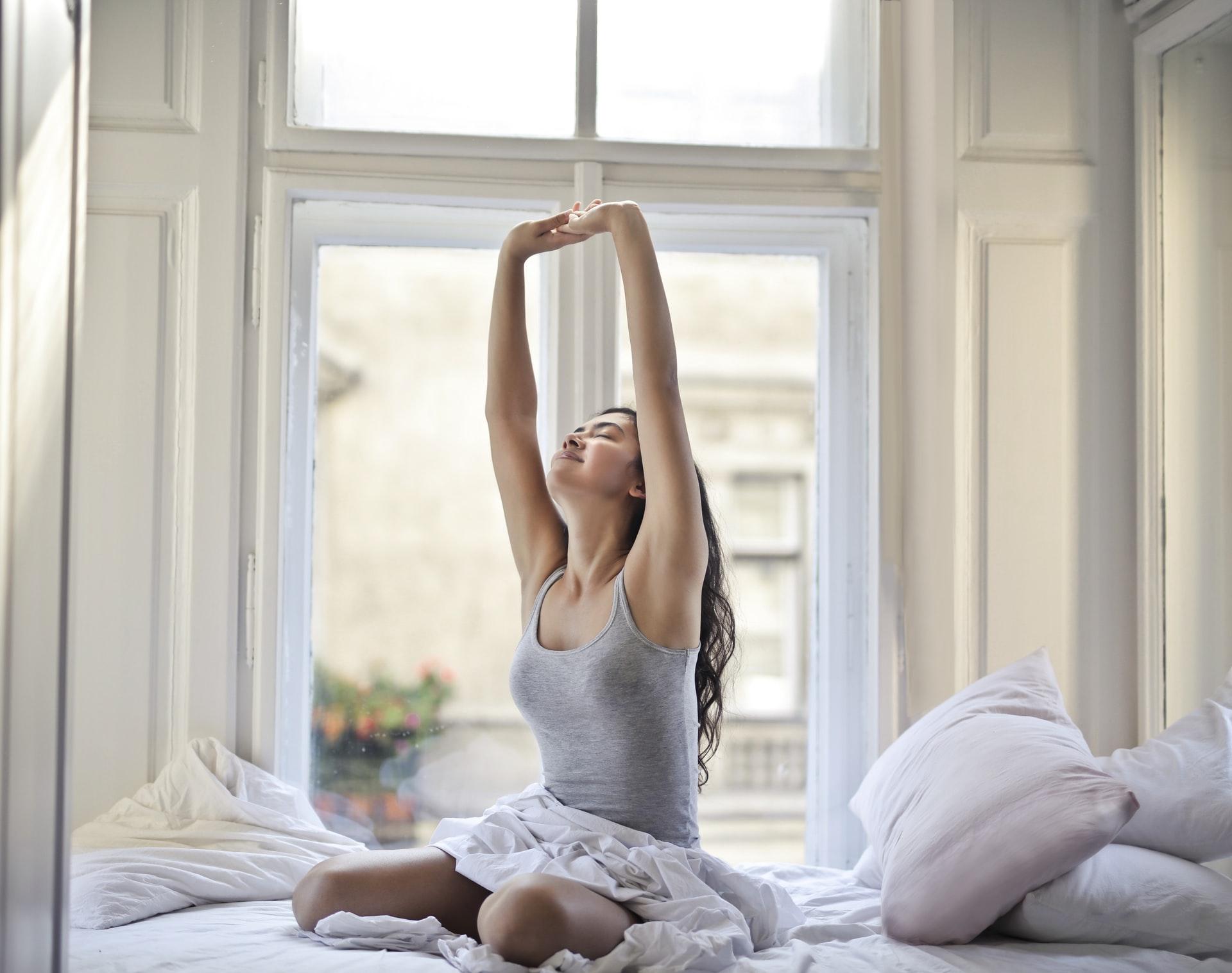 Viktigheten av å kjenne eget søvnbehov